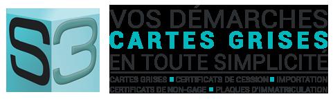 logo-texte-prod